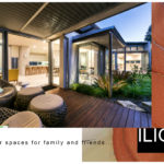 ILIOS - Residences available for sale now.